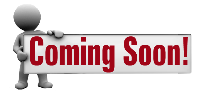 Commercial Printing Services | Brisbane | Coming Soon